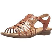 Naturalizer Women S Shoes Boots Amp Sandals Amazon Com