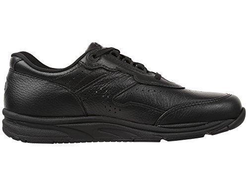 SAS Women's Tour Black Shoe (9.5 (W) Wide, Black) by SAS