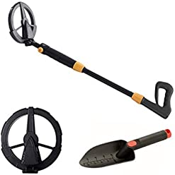KingDetector MD-1006 Children Learning Metal Detector Machine (B)