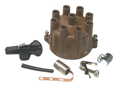 - Sierra International 18-5275 Tune Up Kit