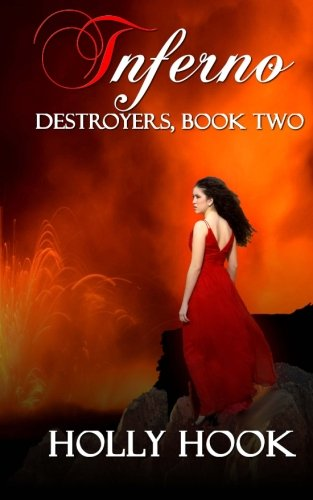 Download Inferno: Destroyers, Book Two ebook