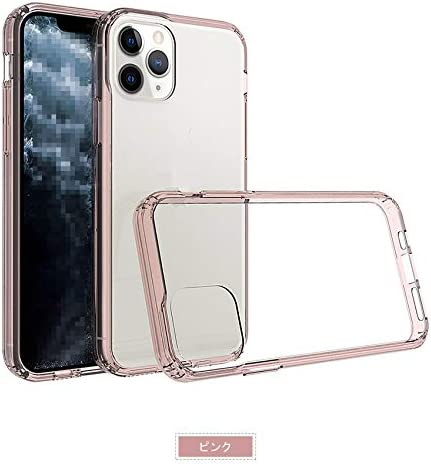 Amazon Co Jp Apple Iphone 12 12 Max 12 Pro Max Clear Case Cover Tpu Acrylic Transparent Case Cover Iphone 12 12 Max 12 Pro 12 Pro Max Case Shockproof