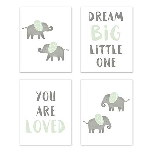 Top 10 Elephant Decor 4 Collection