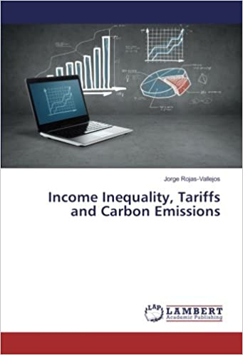 Income Inequality, Tariffs and Carbon Emissions