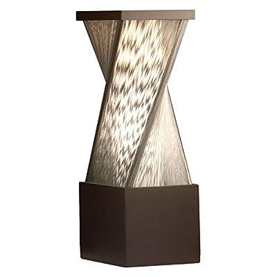 NOVA of California Torque Floor Lamp
