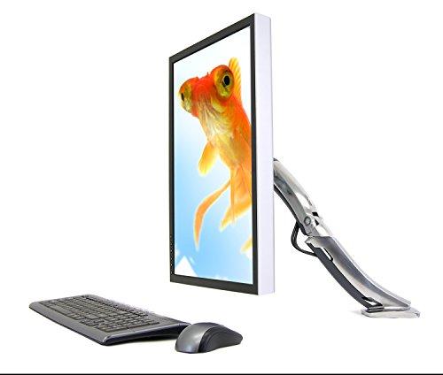 MX Desk Arm