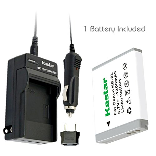 battery-charger-for-canon-powershot-d10-s90-sd1200-is-sd1300-is-sd3500-is-sd770-is-sd980-is