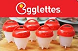 Egglettes AS