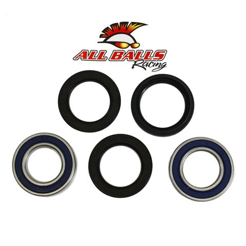 Buy atc200x rear hub