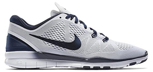 sale original NIKE WOMEN'S FREE TRAINER 5.0 (11) best online shopping online for sale under 50 dollars G5ojCN