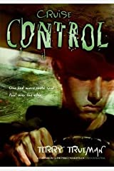 Cruise Control[CRUISE CONTROL][Paperback] Paperback
