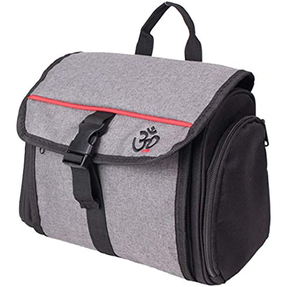 Details about Toiletry Bags Hanging For Men Women 25d944cba398d