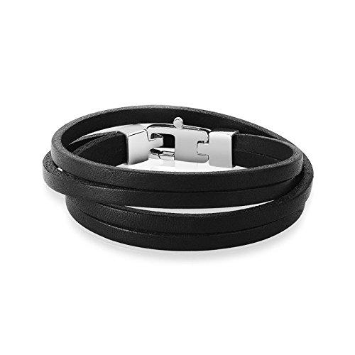 MATY - 0657867 - Bracelet Cuir