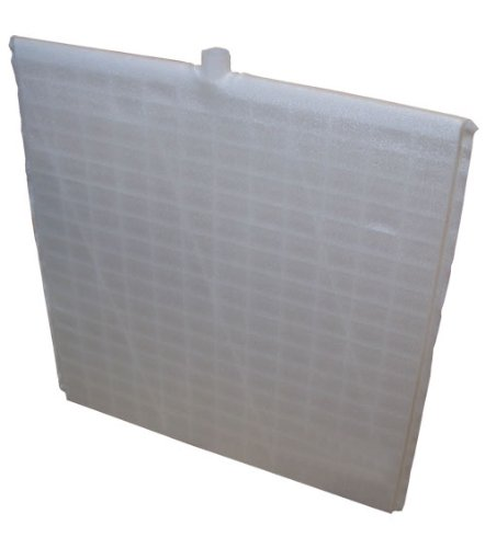 Unicel FG-3016 Replacement Filter Grid for Sta-rite System 3 Models S7D75 and S8D110, Swimquip, Center Port