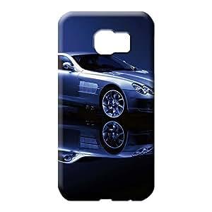 samsung galaxy s6 Durability Awesome skin phone carrying cover skin Aston martin Luxury car logo super