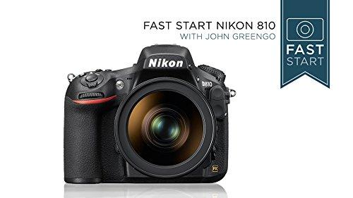 fast-start-nikon-d810