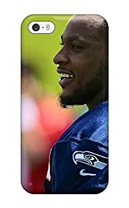 7154605K816695061 NFL Sports & Colleges newest iPhone 5/5s cases