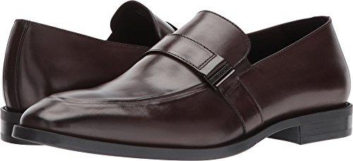 Kenneth Cole New York Men's Design 10572 Loafer, Brown, 10.5 M M US by Kenneth Cole New York