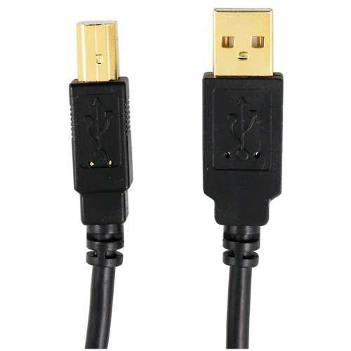 axis-12-0081-usb-20-a-male-to-b-male-cable-10-feet