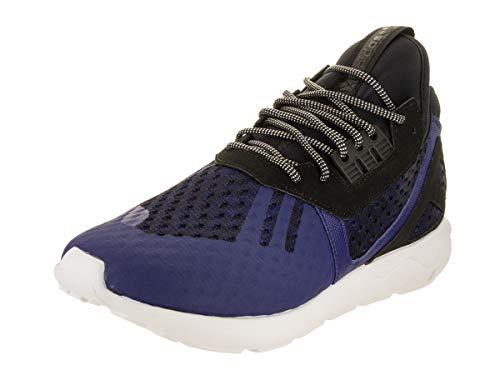 Adidas Bleu Noir Blanc Hommes Aq2916 0qgAxz8