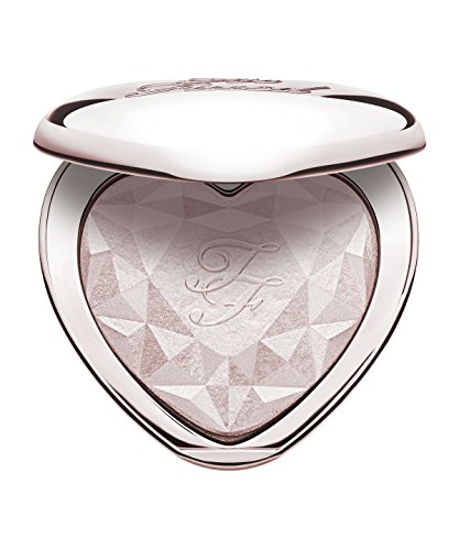 Too Faced – Love Light Prismatic Highlighter (Ray of Light)