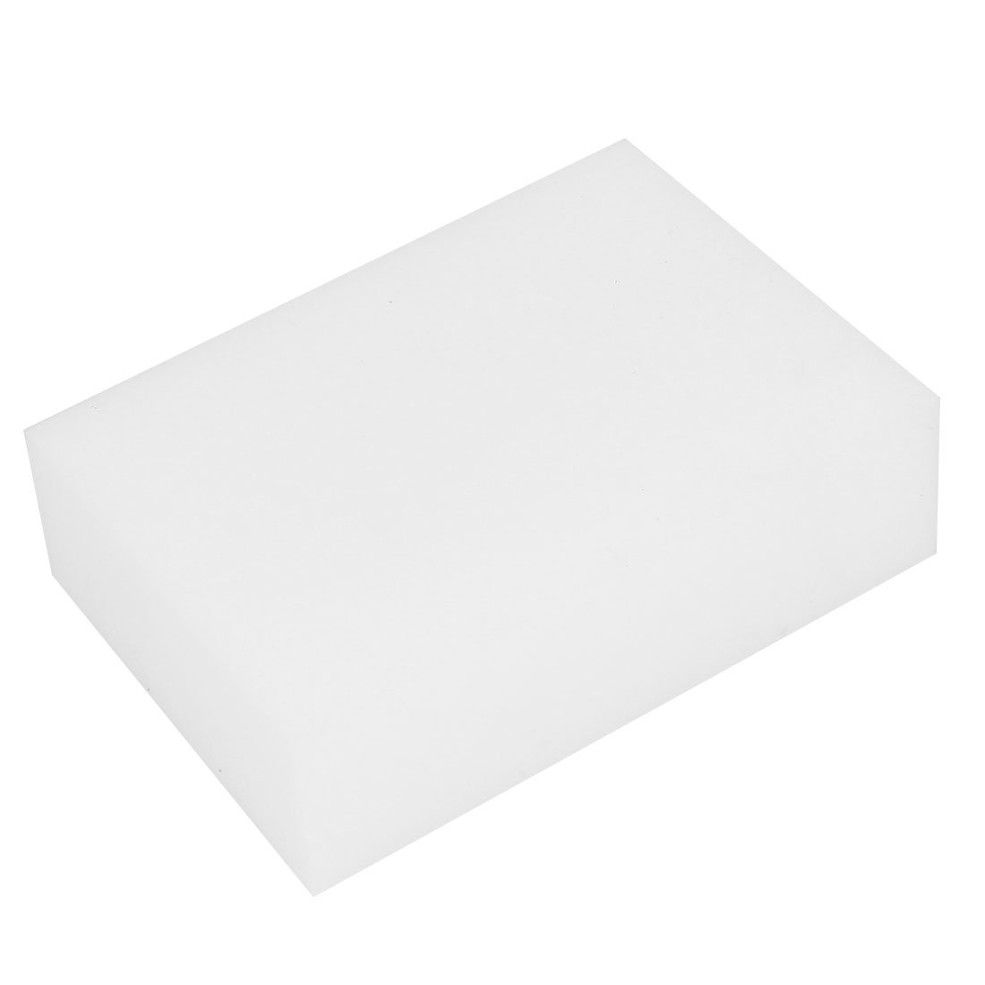 uxcell a14102200ux0001 Car Cleaning Sponge Unknown