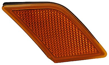 01 Front Side Marker Light - 6