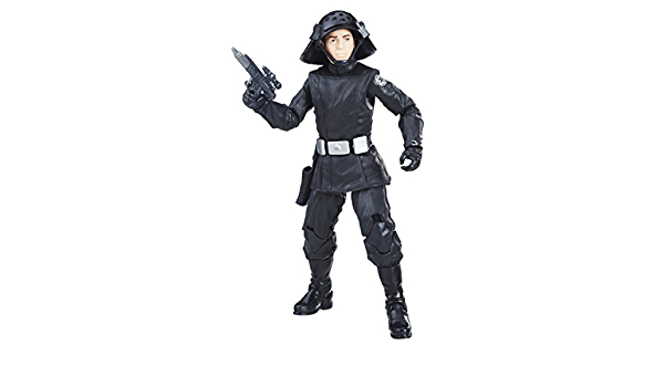 "Star Wars Black Series 6/"" 2018 Death star trooper figure 15 cm"