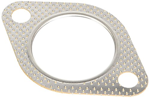 Walker 31534 Exhaust Gasket (2002 Mitsubishi Galant Exhaust)