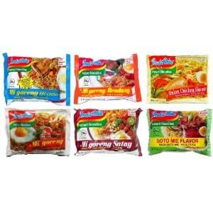 an assesment of indomie noodles tv Indomie mi goreng philippines 7,391 likes 19 talking about this food & beverage company 1 2 packets of indomie mi goreng noodles 2 1 egg (beaten) 3.