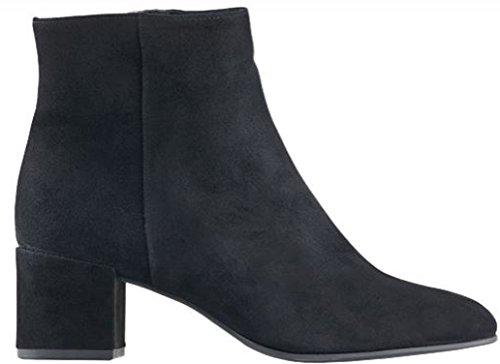 HÖGL Women's Daydream Ankle Boots Black (Schwarz 0100) wrj2soJ
