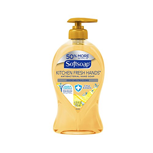 softsoap-liquid-hand-soap-pump-antibacterial-kitchen-fresh-hands-1125-ounce-pack-of-6