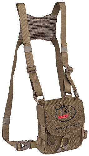 ALPS OutdoorZ RMEF Ridge Stalker X Harness