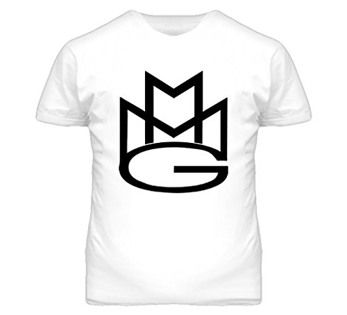 world-star-hiphop-maybach-music-rick-ross-rap-t-shirt-black-xl