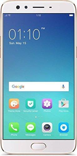 oppo mobile phone - 5