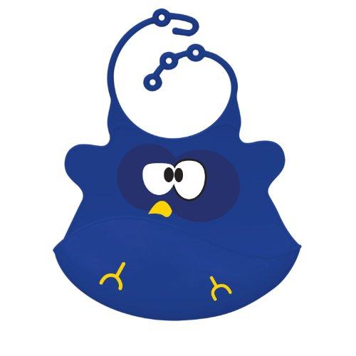 ulubulu-silicone-bib-hoot-the-owl