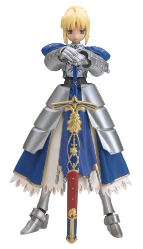 Max-Factory-FateStay-Night-Saber-Figma-Action-Figure