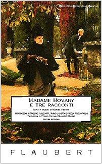 Madame Bovary (Biblioteca economica Newton)