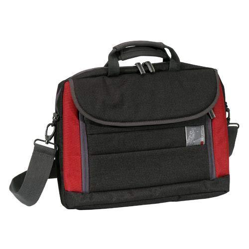 (Delsey GOPIX 100 Notebook Briefcase)