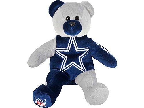 - Dallas Cowboys 2010 8
