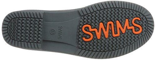 Wellington Women's Swims Storm Boots Grey Dora w1PPqT