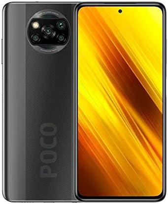 Xiaomi Poco X3 128GB / 6GB en ram Gris 3