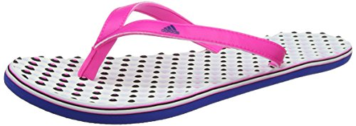 Rosa rosimp Y Mujer Aeroaz Flop 000 Reauni Adidas Para Piscina Eezay Zapatos De Playa Flip wPCRxBvq