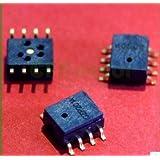 5pcs XGZP8 piezoresistive pressure sensor absolute pressure transmitter module