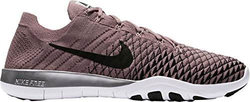 cheap 2014 new NIKE Free TR Flyknit 2 Womens Running Shoes Taupe Gray discount 2014 newest get authentic cheap price WklqDsMl