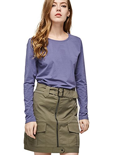 fc jeans dress - 4