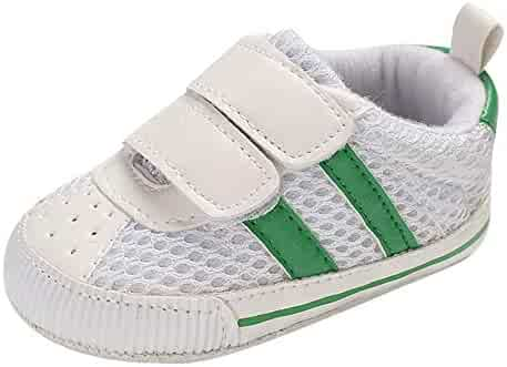 33f1f43409892 Shopping Green or Silver - Oxfords & Loafers - Shoes - Baby Boys ...