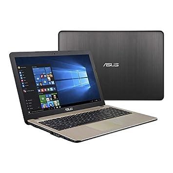 """Asus A541UA-GQ1271T i5-7200U 4GB 1TB W10 15.6"""""""