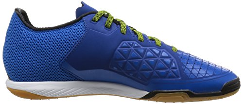 Negbas Court De Adidas eqtazu Vert 16 Homme Pour Ace Noir Football Chaussures Bleu Seliso 2 twwaxOR1q