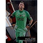 eea7b08156f World Cup Stickers Russia.  1.99. 2018-19 Finest UEFA Champions League  31 Fernando  Muslera Galatasaray Soccer.